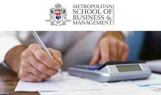 SEMP Finance Management
