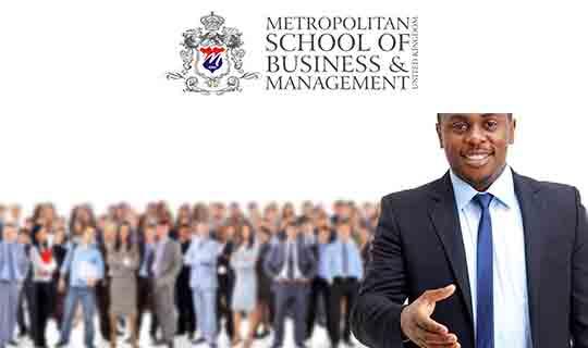 SEMP - Business Administration