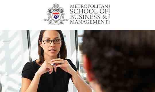 SEMP - Strategic Business Management