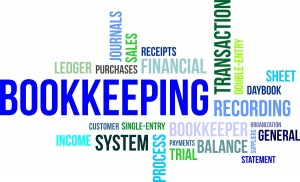 Accounting and Book keeping, Essential Skills Course