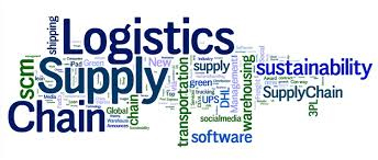 Professional Diploma in Logistics and Supply Chain Management