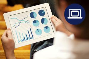 BUSINESS ANALYSIS (PMI-PBA, CBAP) + MS VISIO COURSE
