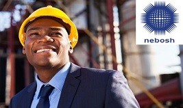 NEBOSH IGC Certification Course