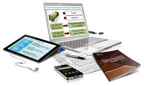 Advanced  Primavera P6 + Ms Project Course For Successful Project Delivery
