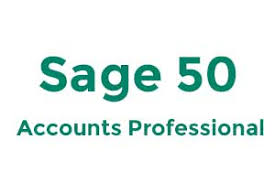 SAGE 50 ACCOUNTS 2014 – CPD CERTIFIED AND RECOGNIZED BY THE IAB