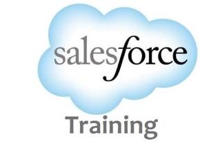 Salesforce Training (Introduction & Intermediate level)