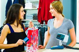 Retail Sales Management Course