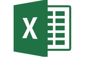 MS Excel - Basic & Intermediate