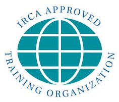 IRCA  Certified QMS ( Quality Management System) 9001:2015  Lead Auditor