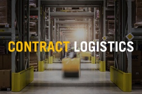 Contract, Logistics and Supply Chain Management